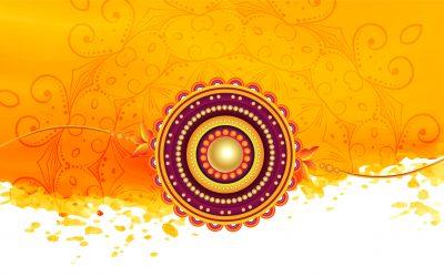 Rakshabandhan: Across religions and borders